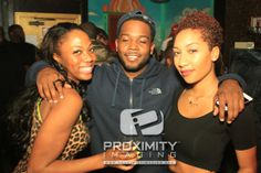"""CHICAGO"""" Wednesday @Scott Doorley BuddhaLounge Whitefield @dshawnprototype1 12-4-13 all pics are on #PROXIMITYIMAGING.COM. tag your friends"""