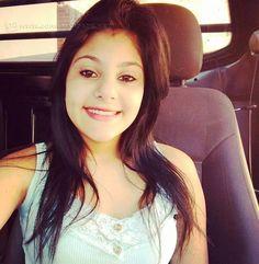 Sarah Victoriano, de 18 anos, foi baleada em posto no Bela Vista no dia 23 de setembro. Ela não resistiu e faleceu no domingo (16)
