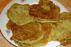 Gnocchi, Smoothie, Pancakes, French Toast, Cheesecake, Breakfast, Recipes, Decor, Recipe