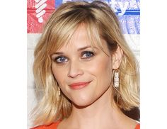 The 11 Blush Colors Hollywood's Loving Right Now via @ByrdieBeauty
