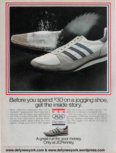 jcpenney ad 80s similiar but missing tag