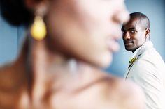 Angelica Glass: Best Wedding Photographers 2012   American Photo