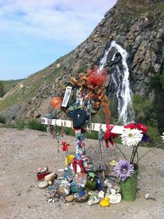 roadside_shrine