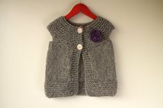 Check out this item in my Etsy shop https://www.etsy.com/ie/listing/516697125/waistcoat-knitted-in-lopi-icelandic