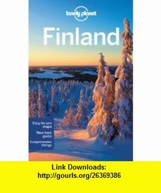 Finland (Country Guide) (9781741795820) Andy Symington , ISBN-10: 1741795826  , ISBN-13: 978-1741795820 ,  , tutorials , pdf , ebook , torrent , downloads , rapidshare , filesonic , hotfile , megaupload , fileserve
