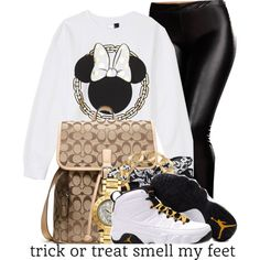 10.16.13~, created by major-d on Polyvore
