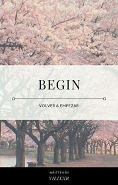 Lee 》p r o l o g u e《 de la historia ❀ Begin ▬ k.v ❀ por vilixxr (❀.瓦萊麗—) con 2,122 lecturas. jungkook, vkook, kookv. T...