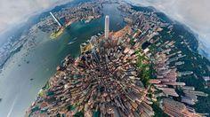 La vuelta al mundo de un arquitecto en 30 fotografías | Bilbao Architecture