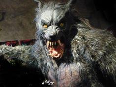 http://elizey.deviantart.com/art/werewolf-180454271