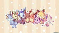 """Résultat de recherche d'images pour """"pokemon wallpaper"""""""