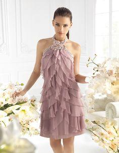 Imagen de evening dress, cocktail dresses, and party dress Prom Dress 2013, Dresses 2013, Homecoming Dresses, Short Dresses, Formal Dresses, Prom Gowns, Pretty Dresses, Beautiful Dresses, Pink Cocktail Dress