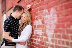 why you should have an engagement session (i mean...why wouldn't you?!)