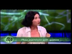 CONSEJOS PARA DORMIR BIEN - ELSA PUNSET, el hormiguero - YouTube