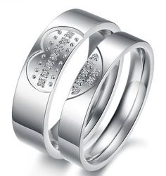 wedding rings matching - Pesquisa do Google
