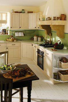 meuble de cuisine delinia, composition type topaze bois   leroy