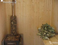 Дом на продажу — город Геленджик : Domofond.ru