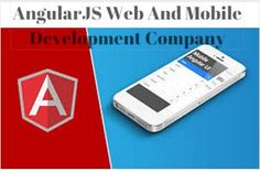 Oodles offer AngularJS Web App Development Services and our experts has hands on experience in developing apps using AngularJS. Mobile Applications, Web Application, App Development, Software, Web Design, Hands, Technology, Tech, Design Web