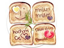 Podkładki pod kubek 4 szt. mata Coasters, Kitchen, Etsy, Home, Cooking, Coaster, Kitchens, Ad Home, Homes