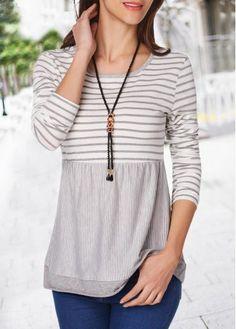 6f4ac54d1ab1 Shop Women s Tees  amp  T-shirts Online