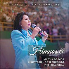 Elsa, Spiritual Gifts, Spirituality, Kingdom Of Heaven, Bible Studies, Choirs, Jesus Christ, Sisters