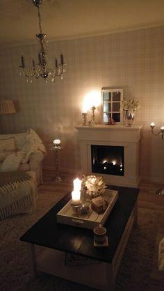 ❤ Sweet Home, Home Decor, Decoration Home, House Beautiful, Room Decor, Home Interior Design, Home Decoration, Interior Design