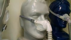 CPAP mask information - what kind of cpap mask to get, where to get CPAP masks, and how much do they cost. https://www.sleepassociation.org/cpap/cpap-mask/