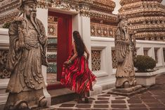 The most beautiful spots for photographers in Bangkok Bangkok Shopping, Bangkok Hotel, Bangkok Travel, Travel Tours, Bangkok Thailand, Travel Guides, Bangkok Guide, Thailand Travel Guide, Places In Bangkok