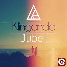 Trovato Jubel di Klingande con Shazam, ascolta: http://www.shazam.com/discover/track/100155253