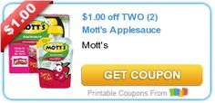New Coupons for Mott's, Hershey's, Reddi Wip, and More  http://ginaskokopelli.com/new-coupons-for-motts-hersheys-reddi-wip-and-more/