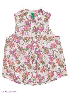 бенеттон рубашка для девочек белая: 14 тыс изображений найдено в Яндекс.Картинках