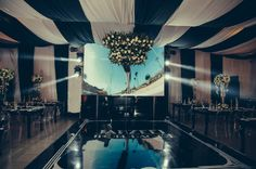 wedding-planner-coordinador-eventos-hado-eventos-guadalajara-01
