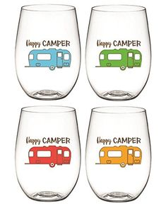 Retro Camper Gifts for People Who Love Vintage Travel Trailers - RV Hive - Retr. - Retro Camper Gifts for People Who Love Vintage Travel Trailers – RV Hive – Retro Camper Gifts - Retro Travel Trailers, 5th Wheel Travel Trailers, Retro Campers, Vintage Trailers, Vintage Campers, Camper Trailers, Rv Gifts, Gifts For Campers, Happy Campers