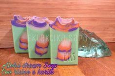 https://m.facebook.com/story.php?story_fbid=1703651739926309&id=1628439180780899  #soap #handemadesoap #artisiansoap #cp_soap #diy #soap_color