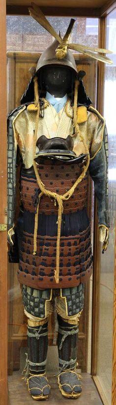 11 Best samurai outfit images in 2017 | Samurai costume