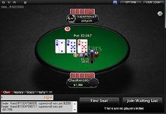 No soy tan buen jugador como piensan dice Dani Stern http://www.allinlatampoker.com/no-soy-tan-buen-jugador-como-piensan-dice-dani-stern/