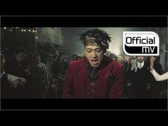 ▶ [MV] RAIN(비) _ LA SONG - YouTube