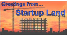 How I Went From Ad Land to Startup Land Learn how to make money online  http://mapforsuccess.weebly.com/homelondie.html