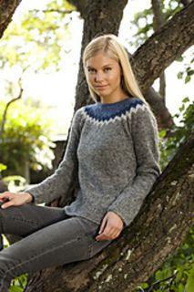 - Icelandic Ró (Calm) Women Wool Sweater Grey - Tailor Made - Nordic Store Icelandic Wool Sweaters - 1 Icelandic Sweaters, Wool Sweaters, Black High Top Converse, Knitting Kits, Knitting Patterns, Jumper Dress, Petite Dresses, Grey Sweater, Knitwear