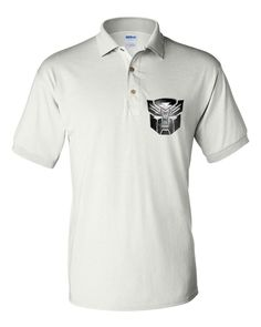 7b2b3fab 8 Best Polo Shirts images | Polo shirts, Young man, Youth