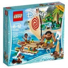 disney moana legos 2016 hottest most popular toys for christmas harmonys notes lego disney princess
