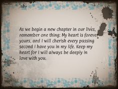 Image result for one year anniversary quotes jon ♥ pinterest