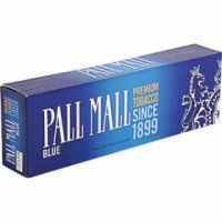 Pall Mall Blue Kings cigarettes 10 cartons Free Coupons Online, Free Coupons By Mail, Winston Red, Marlboro Gold, Cheap Cigarettes Online, Marlboro Coupons, Cigarette Coupons Free Printable, Nighttime Sleep Aid, Winston Cigarettes