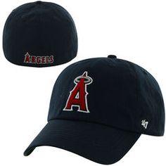 4870043f834 11 Best Baseball caps images