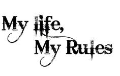 Arun my life my rules Desktop Background Pictures, Background Images For Editing, Photo Background Images, Picsart Png, Png Editor, Dont Ignore Me Quotes, Creation Logo Png, Hd Background Download, Picsart Background