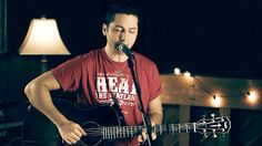 Radioactive - Imagine Dragons (Boyce Avenue acoustic cover) on Apple & Spotifycover http://ift.tt/2xvKelG