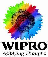 Wipro Hiring in Executive