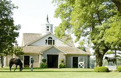 Three Chimneys Farm - Best of the Road