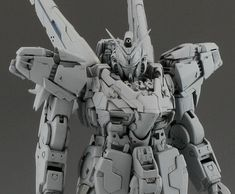 GUNDAM GUY: MG 1/100 V2 Gundam Ver. Ka - Awesome Customized Build [Updated 4/5/16]