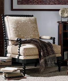 british colonial furnitureadore Decor West IndiesIsland Style