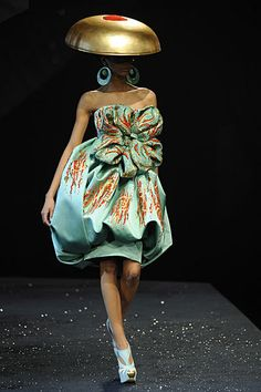african couture | Haute Couture | Find the Latest News on Haute Couture at .